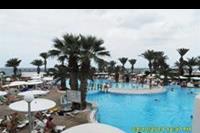Hotel El Mouradi Skanes -