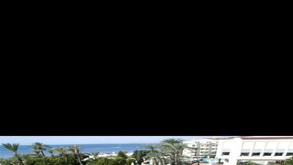 francuski balkon