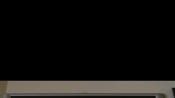 nagroda Top Hotel przyznana przez HolidayCheck
