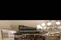 Hotel Galeri Resort - HOL