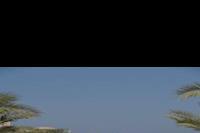 Hotel Jaz Aquamarine -