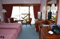 Hotel Grand Ontur - pokój DBL