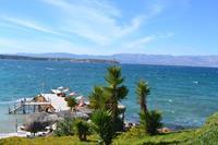 Hotel Babaylon -