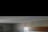 Hotel Gold Island - pokój w hotelu Sentido Gold Island