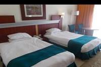 Hotel Serenity Fun City - Pokój standard