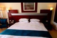 Hotel Serenity Fun City - Pokój rodzinny - lózko malzenskie