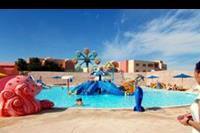 Hotel Serenity Fun City - Basen dla mniejszych dzieci