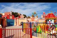Hotel Serenity Fun City - Kids klub