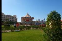 Hotel Serenity Fun City - Luna Park