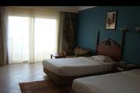 Hotel Titanic Beach Spa & Aqua Park - Pokój