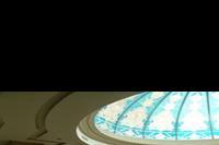 Hotel Titanic Beach Spa & Aqua Park - Lobby