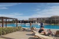 Hotel Jaz Aquamarine - Basen czesc active
