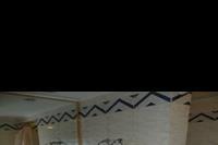 Hotel Desert Rose Resort - Lazienka