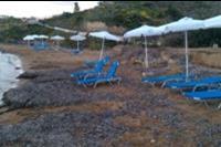 Hotel Cyprotel Kefalonia Garden Village -