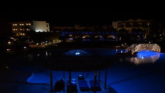 Palmyra noca.