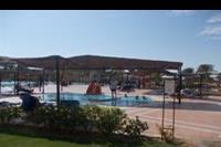 Hotel Jaz Lamaya Resort -