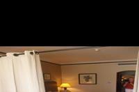 Hotel Jaz Lamaya Resort - pokój rodzinny