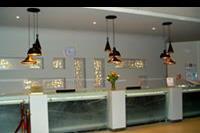 Hotel Club Palm Azur -