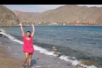 Hotel Strand Taba Heights Resort -
