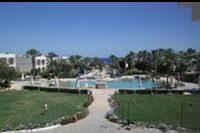 Hotel Otium Amphoras - Basen relaksacyjny w hotelu Shores Amphoras