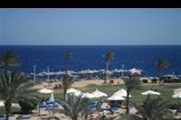 Hotel Otium Amphoras - Plaża przy hotelu Shores Amphoras