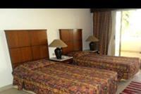 Hotel Otium Golden - Pokój standard hotelu Shores Golden