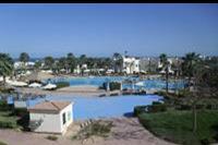 Hotel Otium Golden - Część basenowa hotelu Shores Golden