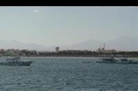 Hurghada - Hurghada