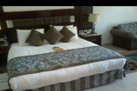Hotel Rixos Sharm el Sheikh - Pokój deluxe w hotelu Rixos