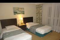 Hotel Aurora Bay Resort - Pokój w hotelu Oriental Bay