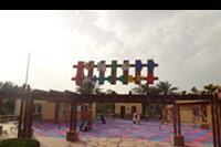 Hotel Aurora Bay Resort - Kids Club w hotelu Oriental Bay