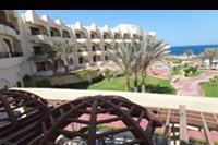 Hotel Coral Hills - Zabudowania w hotelu Coral Hills