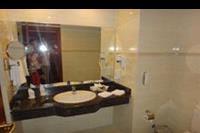 Hotel Coral Hills - Lazienka w hotelu Coral Hills