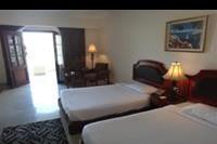 Hotel Coral Hills - Pokój w hotelu Coral Hills