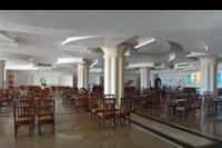 Hotel Coral Hills - Restauracja w hotelu Coral Hills