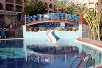 Hotel Dunas Mirador Maspalomas - Basen
