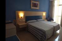 Hotel Gloria Palace San Agustin Thalasso - Pokój