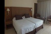 Hotel Dunas Don Gregory - Pokój