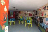 Hotel Beverly Park - Mini Club dla dzieci