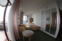 Hotel Beverly Park - Pokój