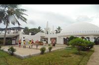 Hotel Southern Palms Beach Resort - inne atrakcje