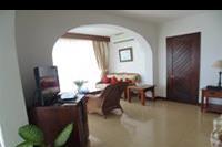 Hotel Leopard Beach Resort & Spa - pokój