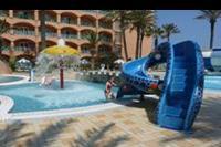 Hotel Marabout - Dla maluchów:-)