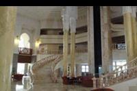 Hotel Amir Palace - Amir Palace - Lobby