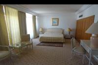 Hotel Amir Palace - Amir Palace - pokój rodzinny