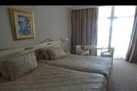 Hotel Amir Palace - Amir Palace - pokój standardowy