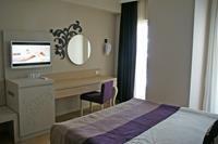 Hotel Sea Planet Resort & Spa - Sea Planet Resort. Pokój rodzinny.
