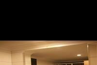 Hotel Sea Planet Resort & Spa - Sea Planet Resort. Lazienka w pokoju standardowym.