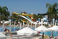 Hotel Sea Planet Resort & Spa - Sea Planet Resort. Aquapark.