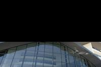 Hotel Seaden Sea Planet Resort & Spa - Sea Planet Resort. Wejscie do budynku.